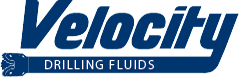 Velocity Drilling Fluids